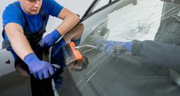 How to Avoid Hail Damage to Your Car
