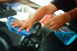 Three Car Repairs You Should Never Do Yourself