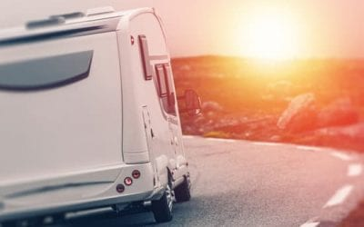 The Essential Caravan & Camping Checklist